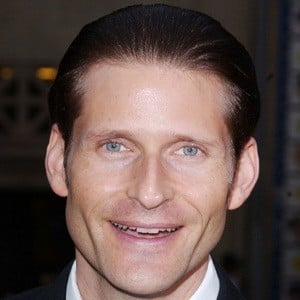 Crispin Glover 6 of 10