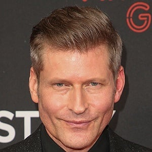 Crispin Glover 9 of 10