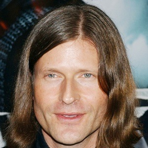 Crispin Glover 10 of 10