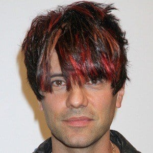 Criss Angel 3 of 10