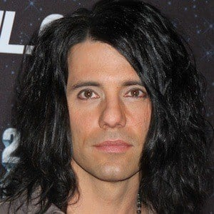 Criss Angel 5 of 10
