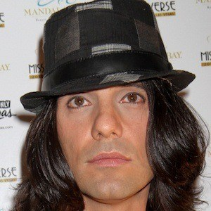 Criss Angel 6 of 10