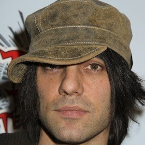 Criss Angel 7 of 10
