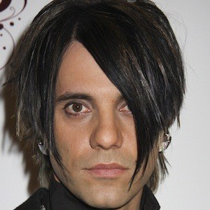 Criss Angel 8 of 10