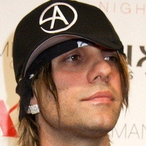 Criss Angel 9 of 10