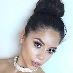 Cristal Garcia 4 of 6