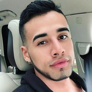 Cristian Diez 4 of 6
