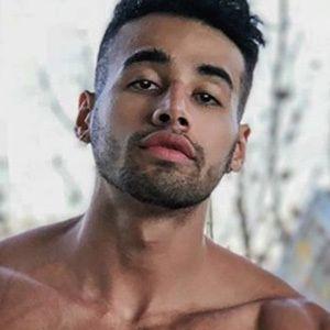 Cristian Diez 6 of 6
