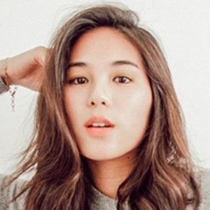 Cristina Asai 3 of 5