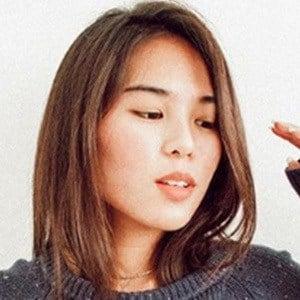 Cristina Asai 4 of 5
