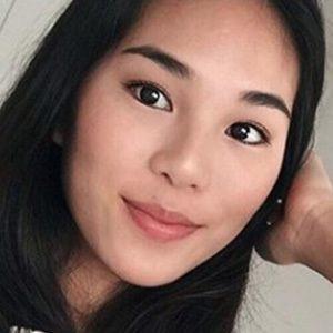 Cristina Asai 5 of 5
