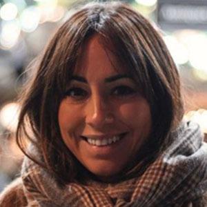 Cristina Calatrava 2 of 5