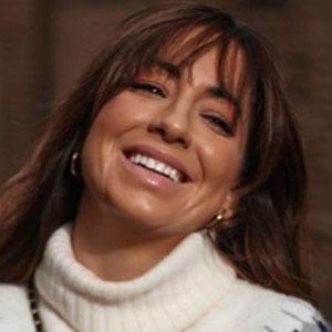 Cristina Calatrava 3 of 5