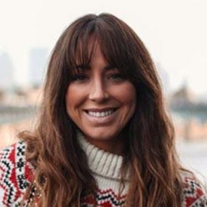 Cristina Calatrava 4 of 5