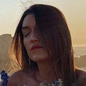 Cristina Cerqueiras Headshot 2 of 10