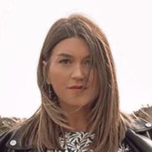 Cristina Cerqueiras Headshot 3 of 10
