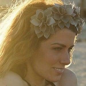Cristina Dacosta 3 of 6
