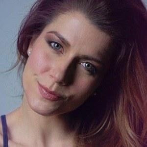 Cristina Dacosta 4 of 6