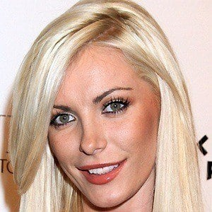 Crystal Hefner 3 of 5