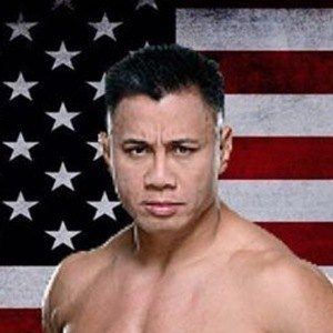 Cung Le 4 of 6