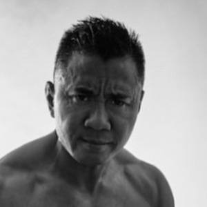 Cung Le 6 of 6