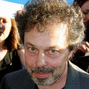 Curtis Armstrong 3 of 3