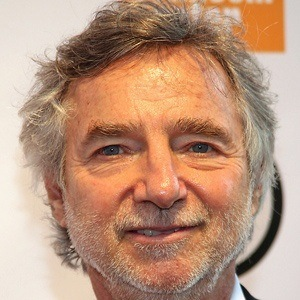 Curtis Hanson 2 of 5