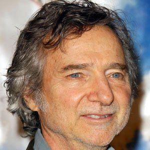 Curtis Hanson 3 of 5