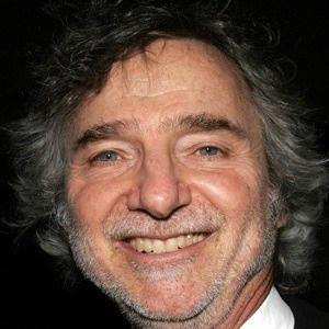 Curtis Hanson 4 of 5