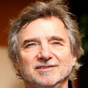 Curtis Hanson 5 of 5