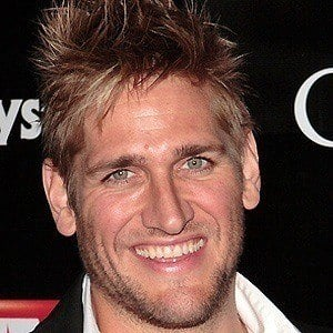 Curtis Stone 4 of 5