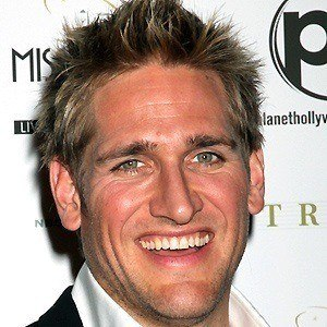 Curtis Stone 5 of 5