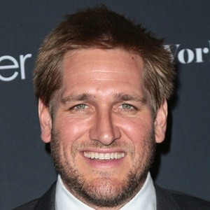 Curtis Stone 6 of 10