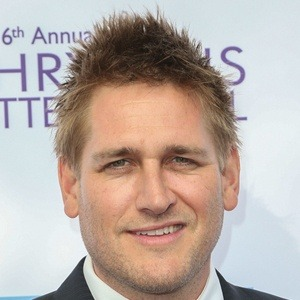 Curtis Stone 7 of 10
