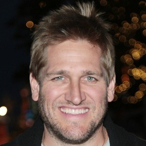 Curtis Stone 8 of 10