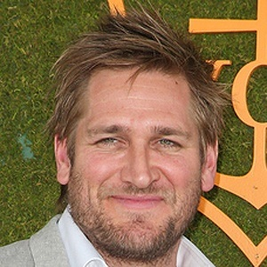 Curtis Stone 10 of 10