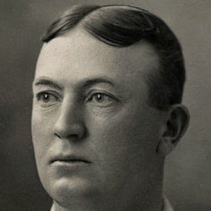 Cy Young 2 of 5