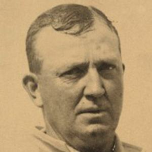 Cy Young 3 of 5
