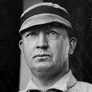 Cy Young 4 of 5