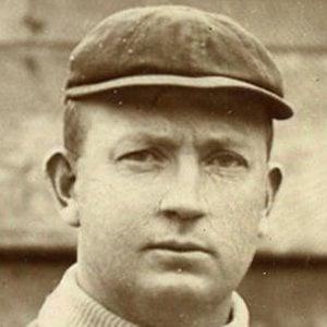 cy-young-picture