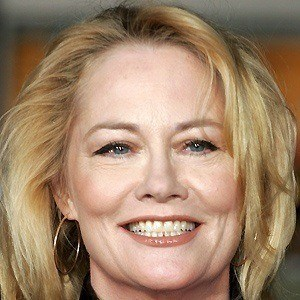 Cybill Shepherd 5 of 9
