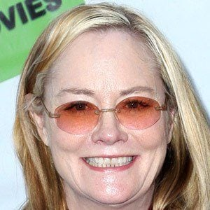 Cybill Shepherd 8 of 9