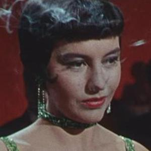 Cyd Charisse 3 of 8