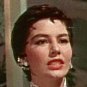 Cyd Charisse 6 of 8