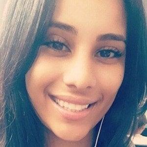 Cyn Santana 9 of 9