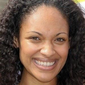 Cynthia Addai-Robinson 4 of 5