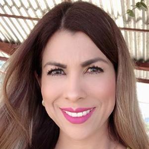 Cynthia Arana 3 of 3