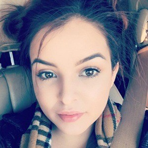 Cynthia Cardona 2 of 6