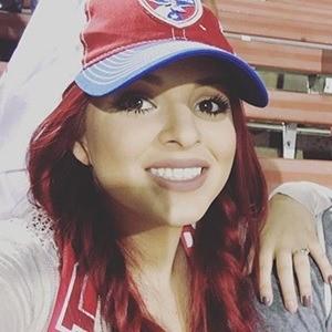 Cynthia Cardona 4 of 6