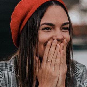 Débora Monteiro 4 of 5